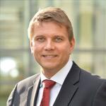 Christoph K. Naber