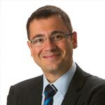 Peter Barlis