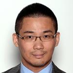 Dr. Kentaro Hayashida