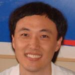 Dr. Michael-Lee