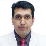 Dr. Surya Dharma