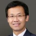 Michael Kang-Yin Lee